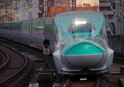 仙台駅←2020